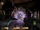 【FPS】Quake4 シングルプレイ#28 ダークマターガン