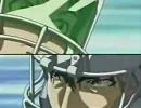 MAD  『勝』 アイシールド21 ~最高の『かち』~