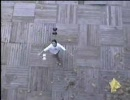 【ジャグリング】ディアボロのデモムービー