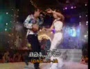 Bird Thongchai 'For Fan - FUN FAIR' concert 2003 (03 of 07)