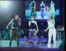 Bird Thongchai 'For Fan - FUN FAIR' concert 2003 (06 of 07)