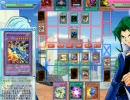 TommyRampsの遊戯王オンライン戦記8 VWXYZドラゴン召喚!!編