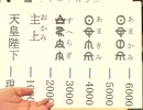 【ヲシテ文献】漢字渡来以前の日本を探る【ch桜】6-3