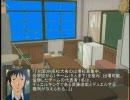 ハルヒ×遊戯王1_A thumbnail