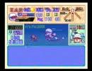 N64 パワフルプロ野球2000 サクセス 投手編 (TAP)