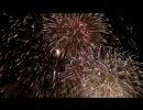 第57回戸田橋花火大会(戸田市) 【良場所!】 thumbnail