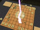 謎の3D将棋ソフト「将棋王」