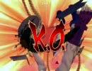 【無修正版】スケスケスーツキャミィ ストリートファイターⅣ MOD thumbnail