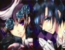 http://tn-skr.smilevideo.jp/smile?i=7818381