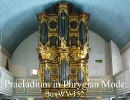 D.ブクステフーデ「前奏曲とフーガ フリギア調」BuxWV152 thumbnail