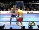【衝撃KO】K-1 J・MAX 魔裟斗 vs ムラッド・サリ