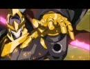 【作業用BGM】 ロボットアニメ 戦闘シーン 神BGMメドレー