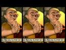 【ニコニコ動画】【悟ってみた】FIRE TEMPLE【僧侶オリジナル】を解析してみた