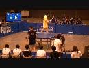 【卓球】 韓陽vs木方