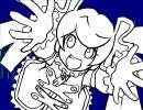 「ダイブっ!」/春歌ナナ