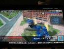 戦場の絆 NORISUKEの絆 ケンプファー サイド7