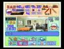 【TAP】パワプロ2000サクセス投手編(Part5)【TASさんの休日】 thumbnail