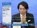 http://tn-skr.smilevideo.jp/smile?i=7861886