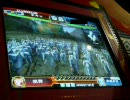 三国志大戦 暇つぶし動画7
