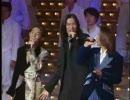マイケルジャクソンがジャニーズに提供した神曲その2