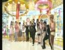 【ニコニコ動画】【放送事故】 おもいっきりDON!を解析してみた