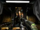 【FPS】Quake4 シングルプレイ#30 続・情報タワー