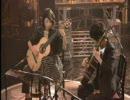 村治佳織 - 三角帽子 粉屋の踊り