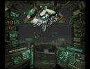 鉄騎 Mission23 「要塞攻略戦」 中編