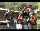 【ニコニコ動画】しばらく中南米辺りを旅してくる -ペルー編②-3-を解析してみた
