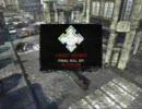 Gears of War A Good Round Part 17 [GridLock]