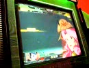 ガンダムカードビルダー 全国対戦【女性達の熱い戦い】