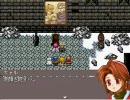 RPGツクール2003ゲーム 天からの落し物part18 サブイベント1