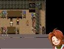 RPGツクール2003ゲーム 天からの落し物part20 サブイベント3