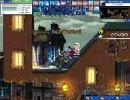 【ラテール】 テンプルナイト Lv142 ホワイトチャペル1 thumbnail