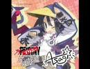 【mugen】主人公vsボス LvUP付き成長バトル part11【ランセレ】 thumbnail