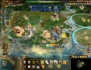 CIV4 Fall from Heaven 2 適当ゴーレムプレイ その3