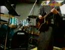 http://tn-skr.smilevideo.jp/smile?i=7905214