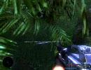 [洋ゲ普及促進] Far Cry やりすぎHDR Part23