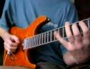 ギターイリュージョン