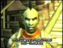 Xbox360 Oblivion 脳筋剣士娘7