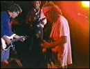 Santana with Ry Cooder and Steve Miller - Sacred Fire