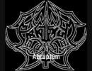【スウェーデン産ブラックメタル】Swedish Black Metal Bands【メドレー】