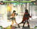 "KOF MAXIMUM IMPACT REGULATION ""A""0805対戦動画 その6"