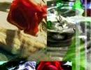 緑の日々 オフコース thumbnail