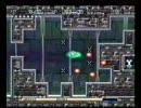 (スーパープレイ)グラディウスⅣ 9面最終面前衛→ブラッディーゲート.mpg