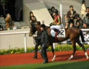 【KBS京都・競馬BGMシリーズ1】競馬中継(土曜)-4:各コーナーの曲(2/2)
