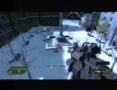 BF2MC キャンペーン チャレンジ-ウェポン:アサルトライフル