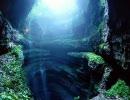 【ニコニコ動画】【作業用BGM】 森の水のピアノを解析してみた