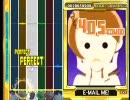 ギタドラ ドラムマニア MASTER PIECE GOLD オートプレイ 全曲鑑賞 パート6