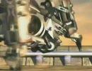 [TAS] ファイナルファンタジーVIII  〈Part04〉 thumbnail